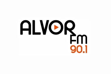 ALVOR FM SITE