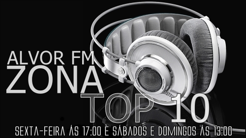 zona-top-10-2016-new-horario